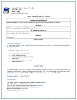Descarga - SocraRed Tecnología e Informática