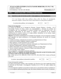 descargar formulario 7
