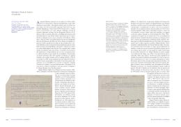 descargar pdf - Biblioteca Nacional de España