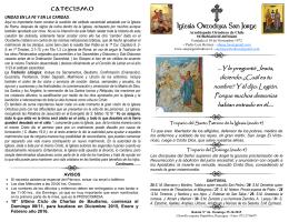 Boletín N°46_25/10/2015