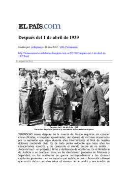 Bajarse el documento en pdf