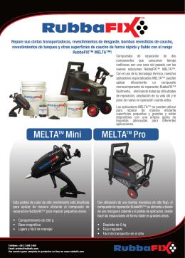 Rubbafix Flyer Spanish NO CROPS-WEB