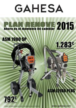 Promocion 2015.pmd