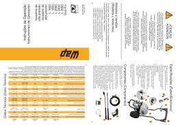 Manual L 02 02 09