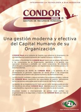 Folleto Work 2005.cdr