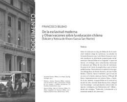 Descarga - Revista La Cañada