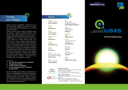 www.iuses.eu