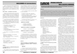 Inquietudes 28.p65