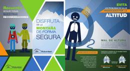 folleto 1 mukumbari pdf