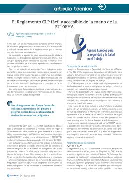 Descarga PDF - Formación de Seguridad Laboral
