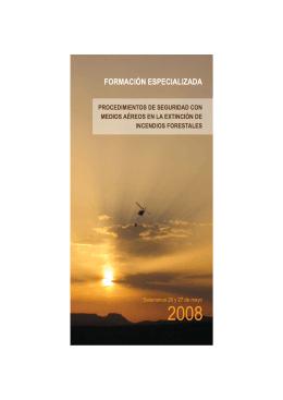 FOLLETO BOMBEROS.FH11