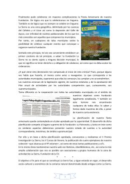 Cronica I
