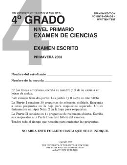 4º GraDo