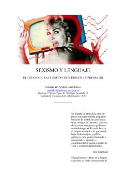 pdf 2 - IES Antonio Tovar
