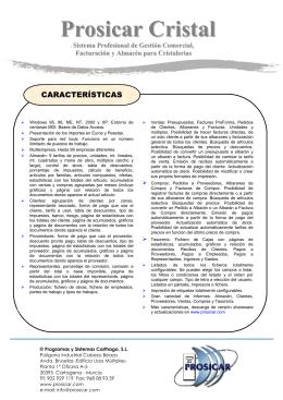 Descargar folleto en PDF