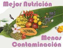 Manual Mejor Nutricion