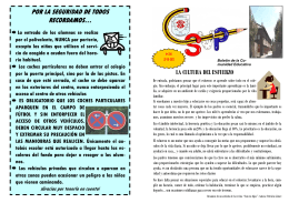 Boletín 220 - Hijas de la Caridad
