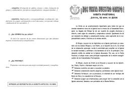 folleto encuesta cara 1