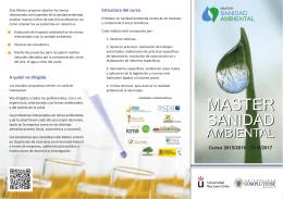 151-2015-09-14-folleto master salud ambiental_2015_v6_baja