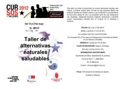 folleto Meco 2012 simple