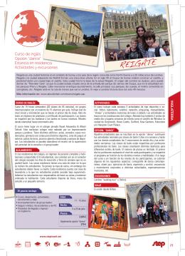 Página en pdf