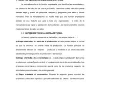 658.3-A694p-CAPITULO II