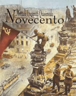 Novecento PDF