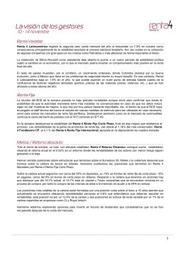 Presentación (Documento en Pdf)