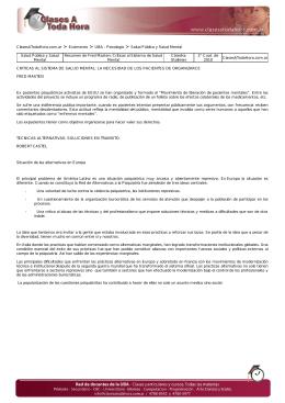 ClasesATodaHora.com.ar > Exámenes > UBA