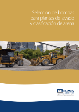 Folleto-Plantas-Arena