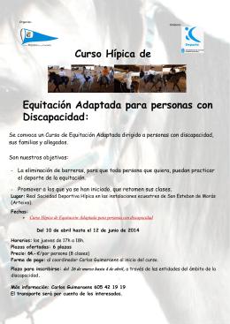 Folleto _Equitacion_DISCP