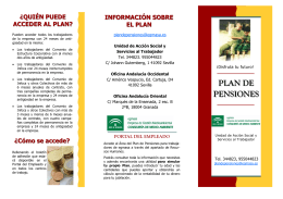folleto publidad plan pensiones4