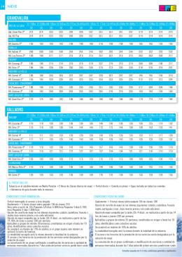 ESTUDIANTES 2011-12 CAST.indd