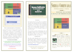 Descargas_files/FOLLETO LIBRO