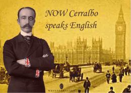 Folleto visitas Inglés.indd