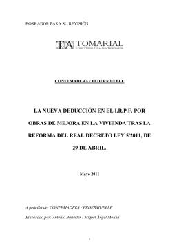 CONFEMADERA (folleto informativo) (3)