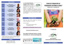 folleto-pedagogia