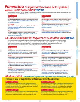 folleto 2008.indd