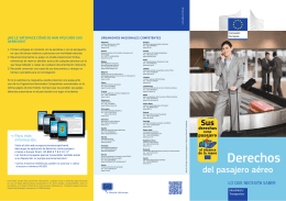 141202_ES_Passengers_Rights_Leaflet_air_hw