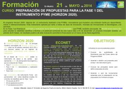 folleto formacion FP7_v6_1207