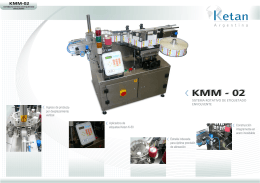 KMM - 02