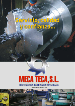 MECA TECA folleto web feb 2012.cdr