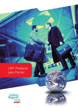 descárguese nuestro folleto Especial PYMES