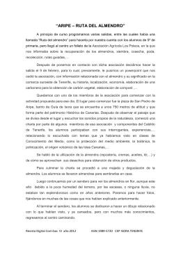 Descargar pdf - Gobierno de Canarias