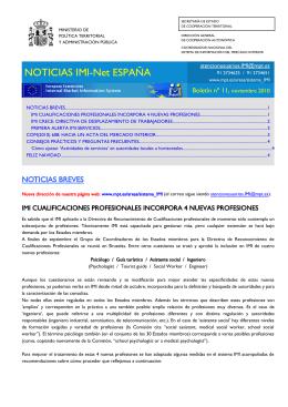 PDF - 103,0 KB - Ministerio de Administraciones Públicas
