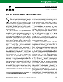 medigraphic.com Artemisa