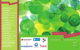 Descargar folleto - Movimiento Asturiano por la Paz