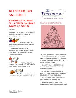 folleto enfermeria agosto - Jardín Guardería CURIOSEAR JUGAR Y
