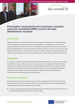 SmartMove_Factsheet_1 _ES.qxp_Layout 1