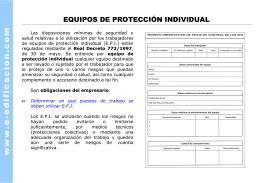 www.e-edificacion.com